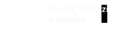 Studuj televizi a rozhlas v Olomouci
